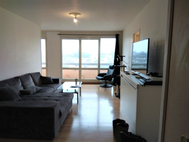 Vente appartement Le petit quevilly 67000€ - Photo 6