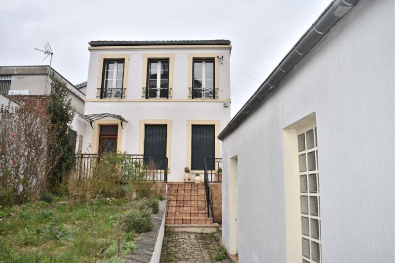 Maison Bagnolet 5 pièce(s)