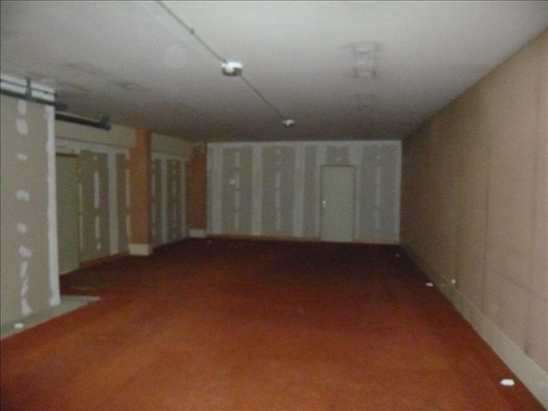 Sale apartment Fauville en caux 88000€ - Picture 4