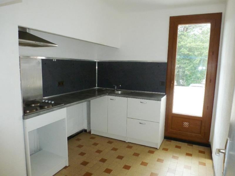 Alquiler  apartamento Aix en provence 825€ CC - Fotografía 2