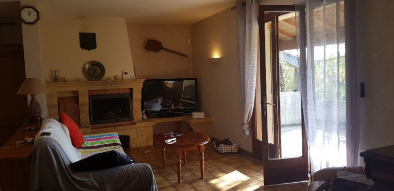 Sale house / villa Foulayronnes 212 000€ - Picture 5