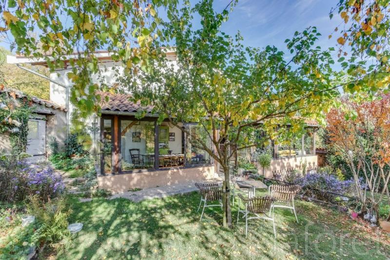 Vente maison / villa Beaujeu 249000€ - Photo 2