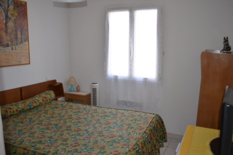 Sale house / villa Aigues mortes 255000€ - Picture 7