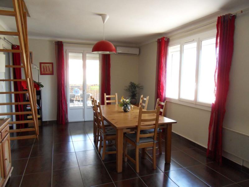 Vente appartement Entraigues sur la sorgue 168000€ - Photo 5
