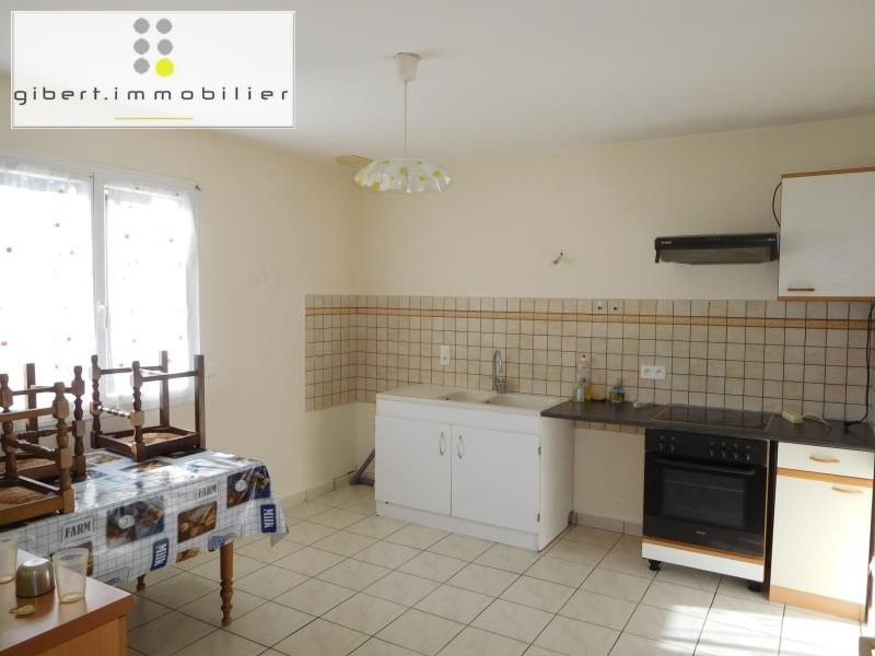 Location appartement Espaly st marcel 660€ +CH - Photo 2