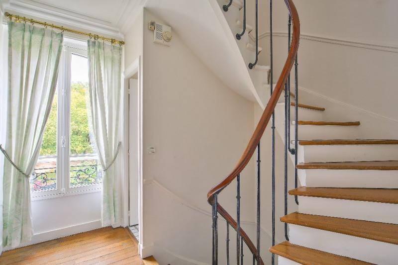 Vente bureau Saint germain en laye 1659000€ - Photo 5