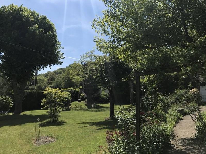 Deluxe sale house / villa Villennes sur seine 1390000€ - Picture 12