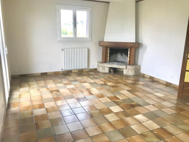 Sale house / villa St brieuc 190510€ - Picture 4