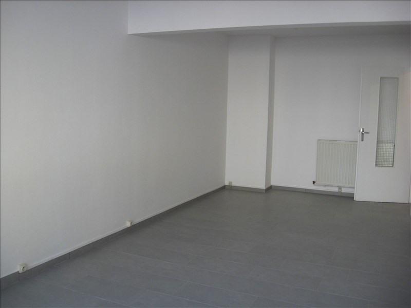 Location appartement Meximieux 545€ CC - Photo 6