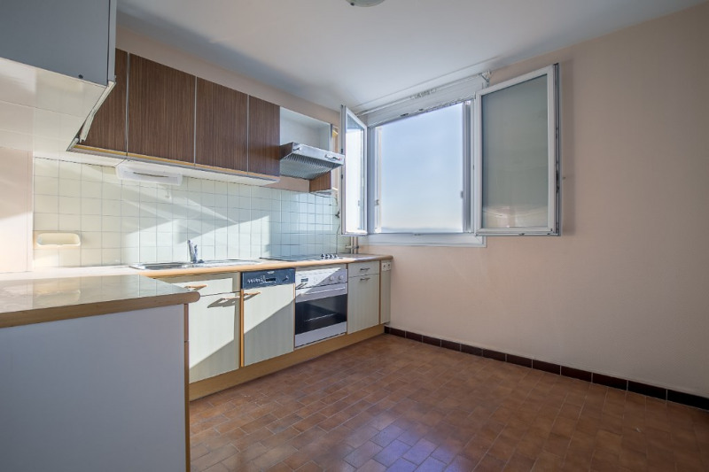 Vente appartement Aix en provence 242 500€ - Photo 3