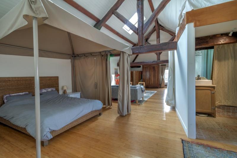 Deluxe sale house / villa Croissy sur seine 1295000€ - Picture 7