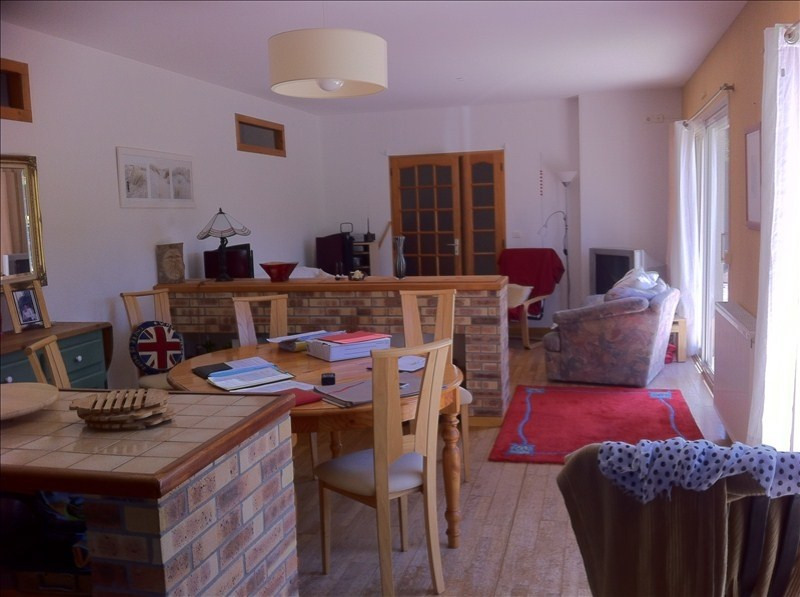 Location maison / villa Pau 1 100€ CC - Photo 5