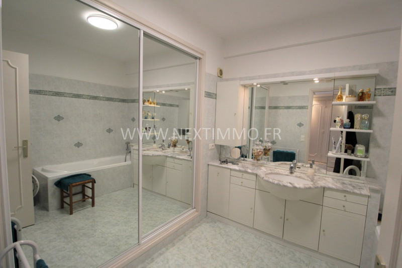 Deluxe sale apartment Roquebrune-cap-martin 585 000€ - Picture 5