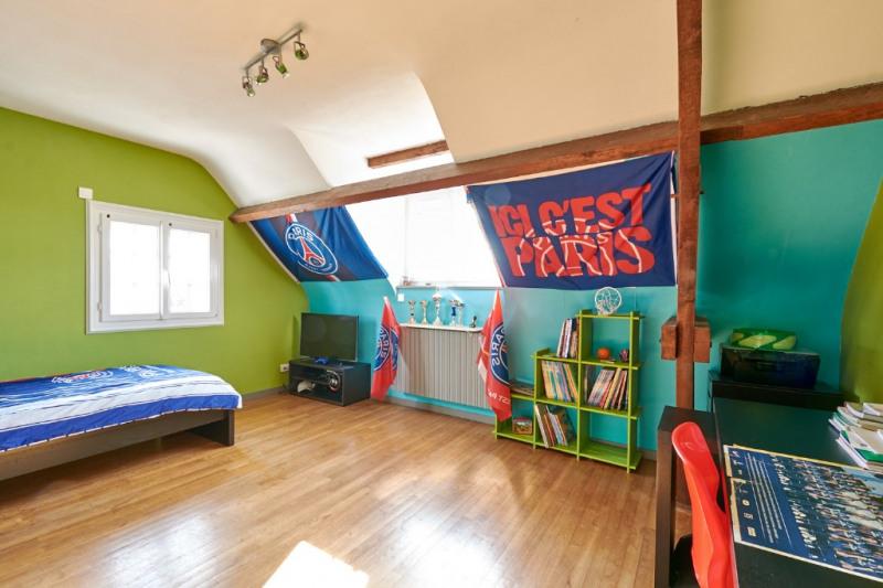 Vente maison / villa Magny en vexin 346500€ - Photo 5