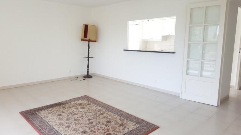 Vente appartement Villeneuve loubet 420000€ - Photo 5