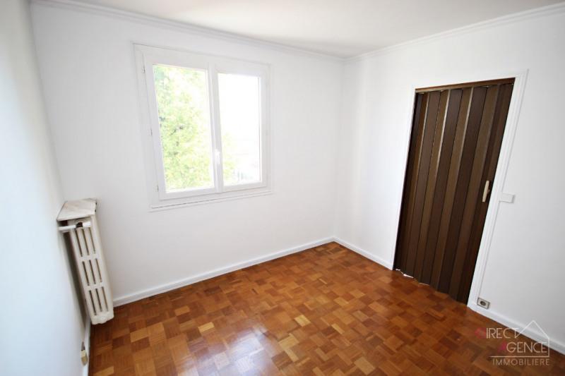 Vente appartement Le perreux sur marne 239800€ - Photo 3