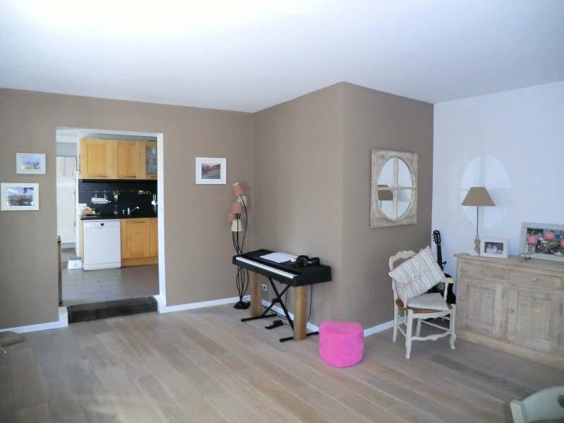 Deluxe sale house / villa Coye la foret 575000€ - Picture 5