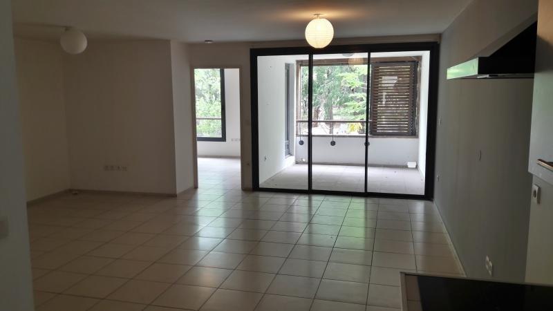 Vente appartement St paul 148000€ - Photo 2