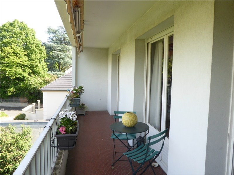 Sale apartment Gagny 199 800€ - Picture 4