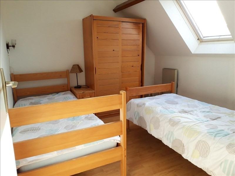 Vente maison / villa Batz sur mer 158000€ - Photo 3