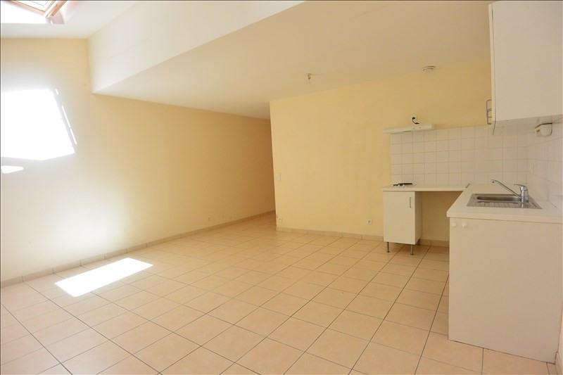 Location appartement Bordeaux 666€ CC - Photo 3