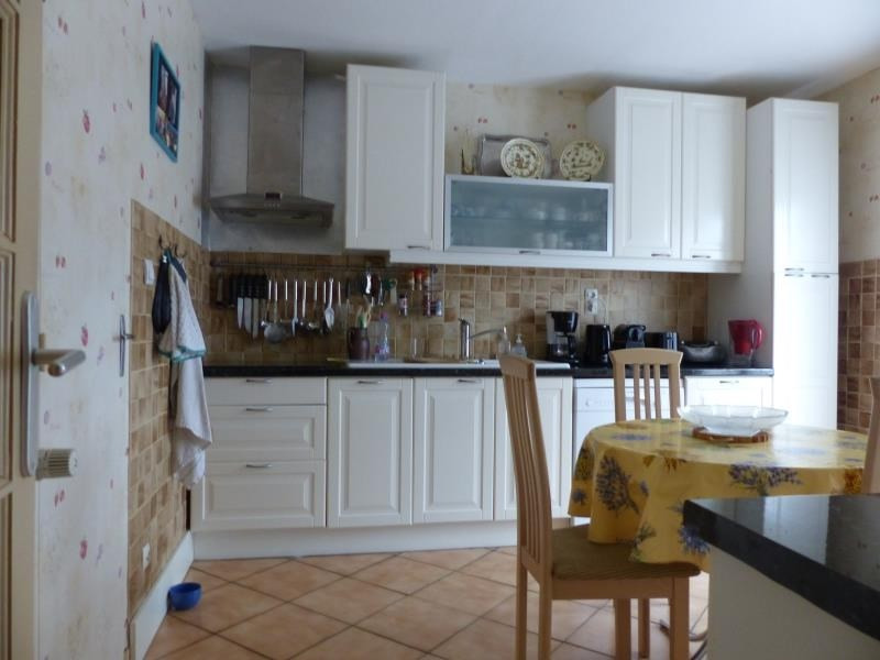 Vente maison / villa Beziers 288500€ - Photo 5