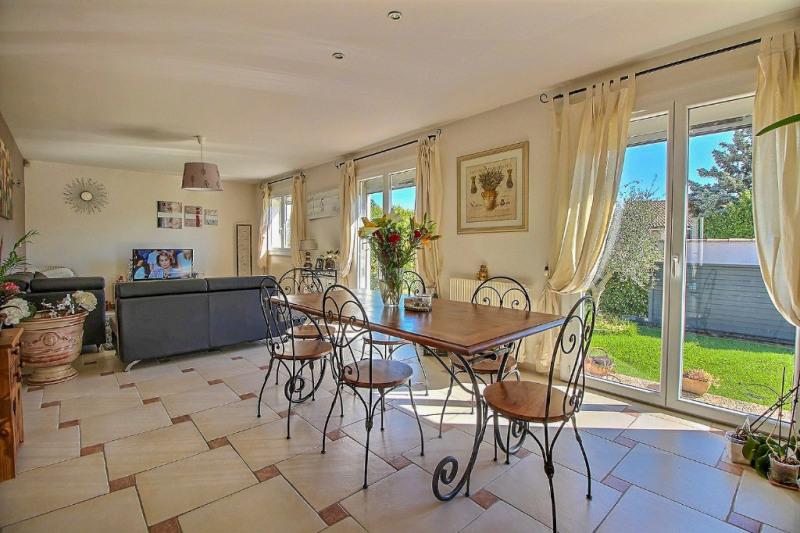 Vente maison / villa Caissargues 273800€ - Photo 4