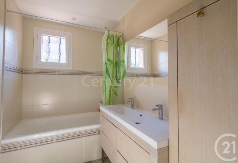 Sale house / villa Tournefeuille 370000€ - Picture 5