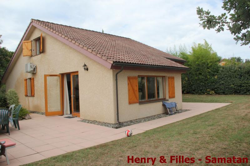 Sale house / villa Samatan 190000€ - Picture 8