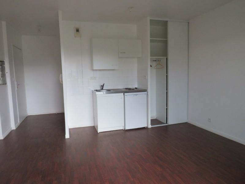 Vente appartement Ploufragan 55000€ - Photo 3