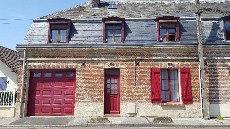 Venta  casa Beauvais 235000€ - Fotografía 1