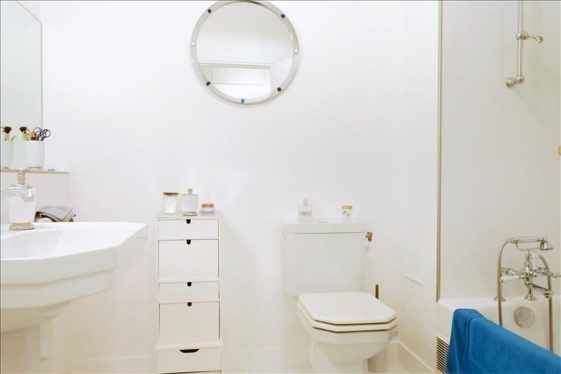 Vente appartement Ville d'avray 725000€ - Photo 11