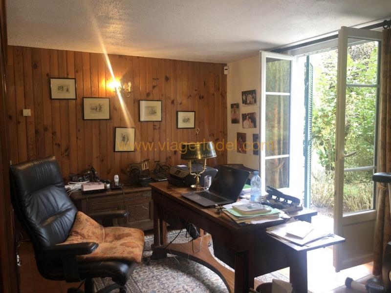 casa Saint-germain-de-la-grange 170000€ - Fotografia 18