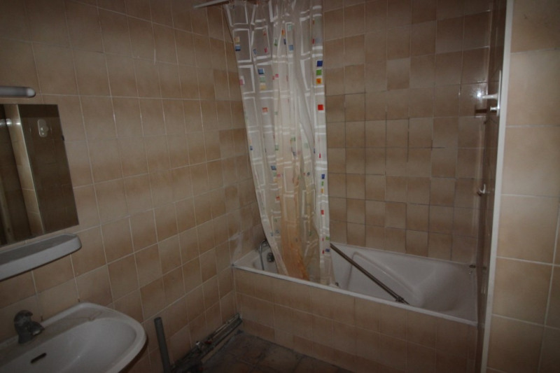 Vente appartement Ferney voltaire 299000€ - Photo 9