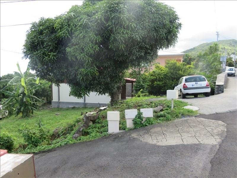 Sale house / villa La possession 262150€ - Picture 2