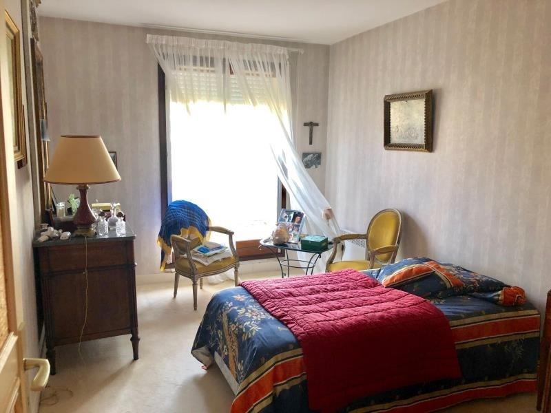 Vente appartement Garches 566500€ - Photo 6