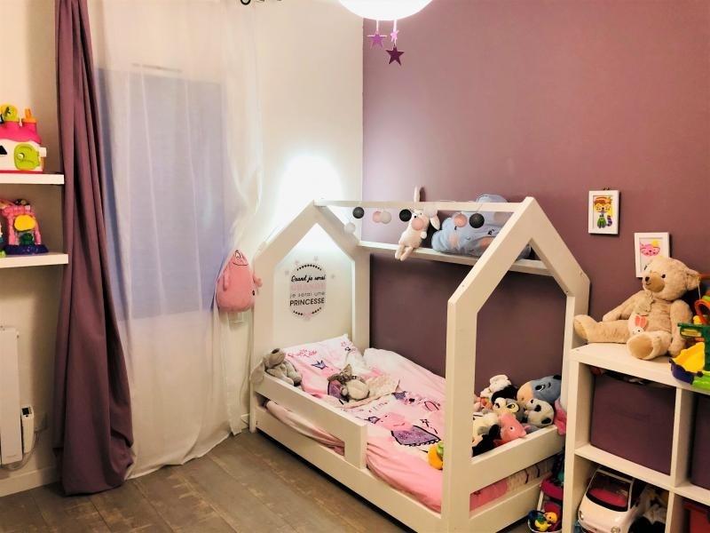 Vente maison / villa St leu la foret 358800€ - Photo 5