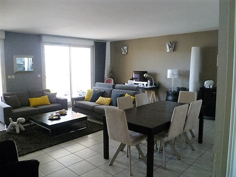 Sale apartment Marseille 8ème 349 000€ - Picture 1