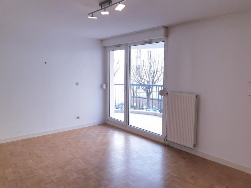 Location appartement Villefranche sur saone 715,67€ CC - Photo 3