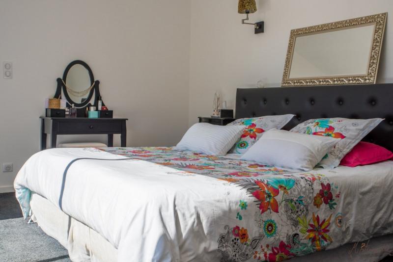 Vente de prestige maison / villa Talmont st hilaire 675000€ - Photo 5