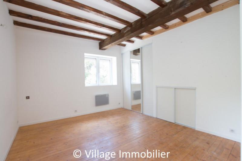 Vente de prestige maison / villa Toussieu 620000€ - Photo 10