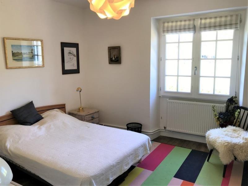 Sale house / villa St jean pied de port 350000€ - Picture 8
