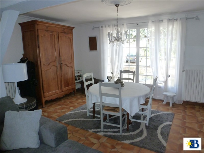 Vente maison / villa Chatellerault 193980€ - Photo 3