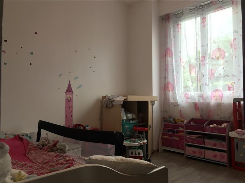 Sale house / villa Pau 266000€ - Picture 5