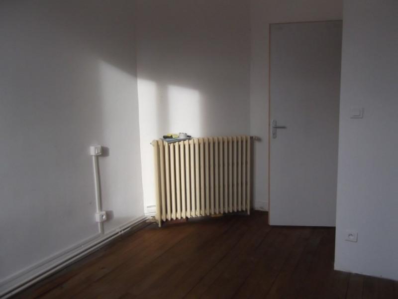 Sale house / villa Bergerac 114850€ - Picture 6