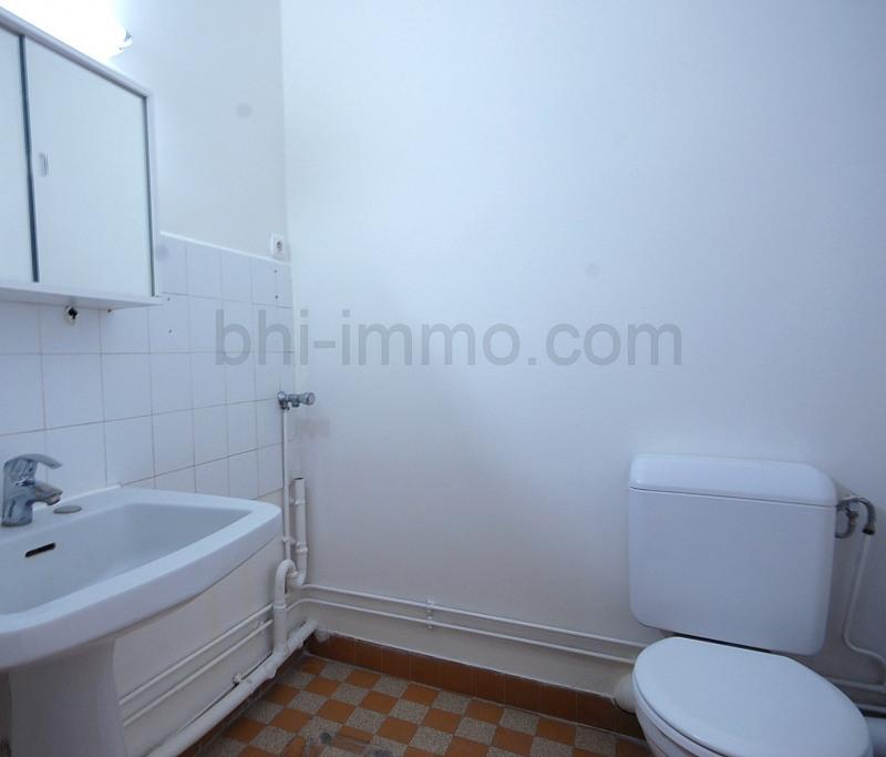 Alquiler  apartamento Paris 5ème 2350€ CC - Fotografía 10