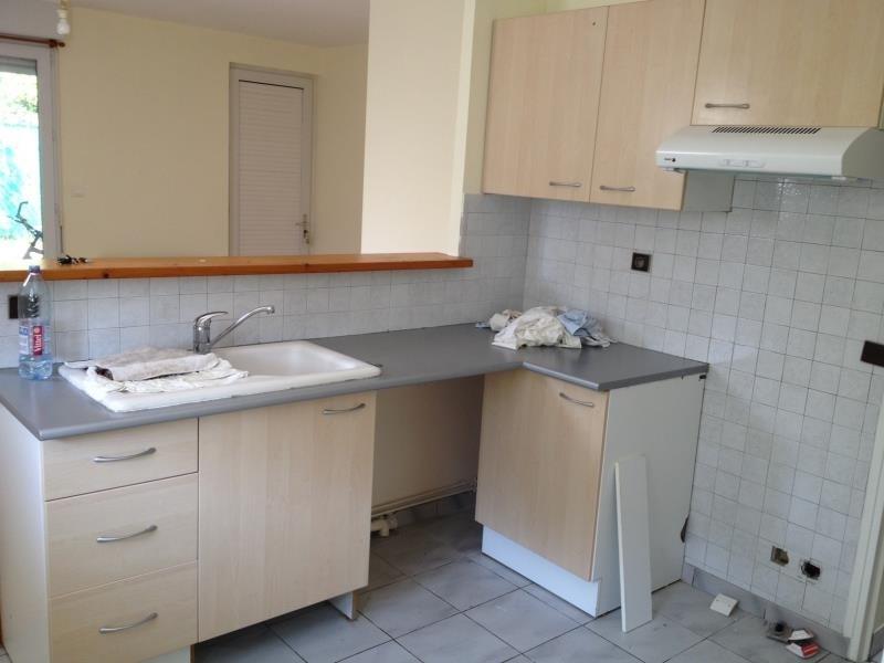 Vente appartement Royan 275000€ - Photo 2