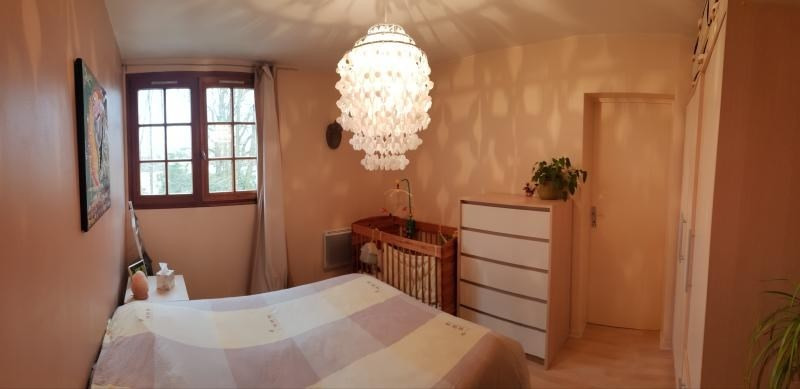 Vente appartement Evreux 127 000€ - Photo 5
