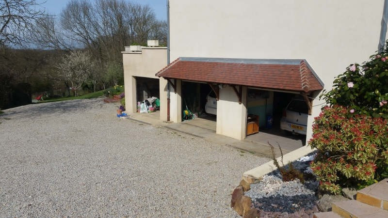 Venta  casa Alencon 236000€ - Fotografía 2
