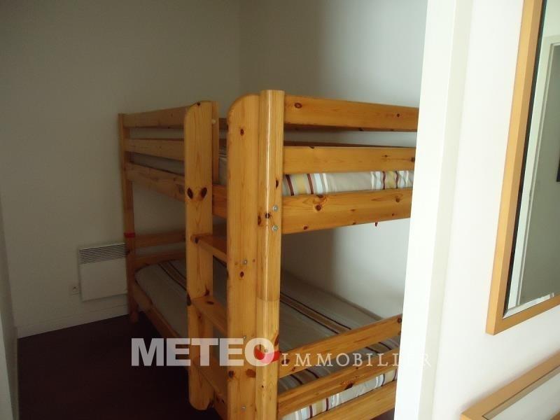 Vente appartement Les sables d'olonne 175727€ - Photo 7
